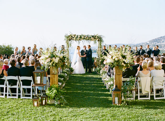 September 2016 page 9 for Laguna beach wedding venues