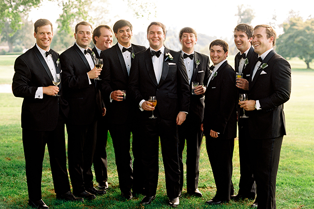 Andy Samberg Wedding 84622 Infovisual